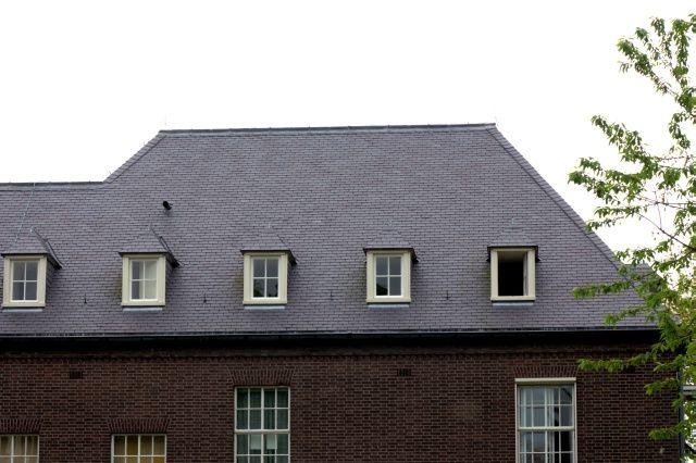 Klooster 's-Hertogenbosch