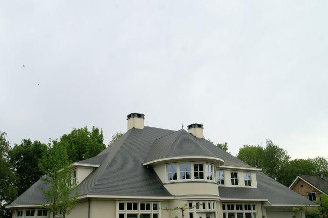 Villa Tiel